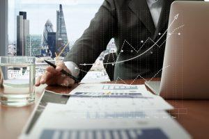 liquiditaetsvorschau