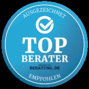 top-berater-beratung-de