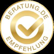 empfehlung-von-beratung.de